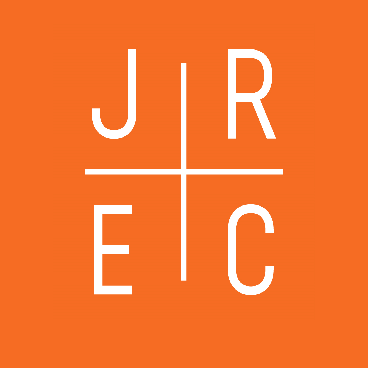 Jamestown Regional Entrepreneur Center